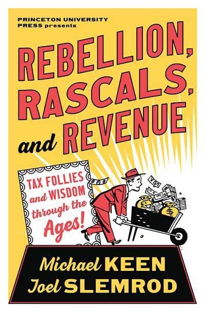 rebellionrascals-keen-slemrod-couverture.jpg