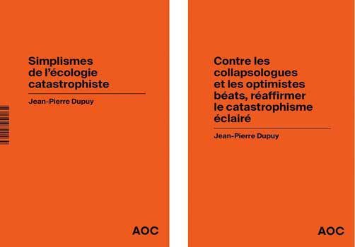 ecologie-catastrophiste-collapsologues-dupuy.jpg