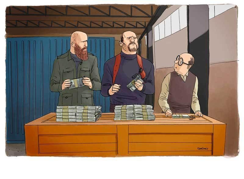 redistribution-richesses-impot-tartrais.jpg