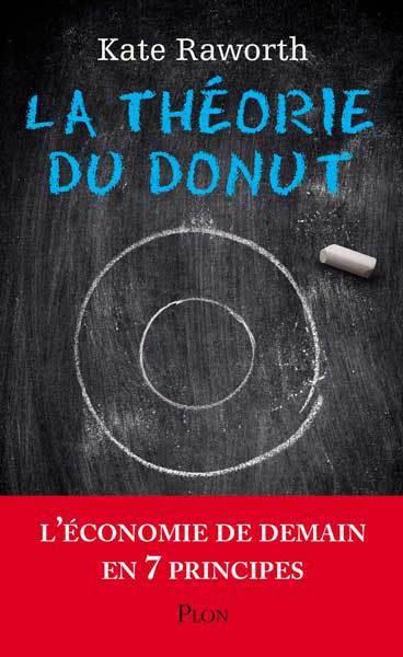 theorie-donut-kate-raworth.jpg