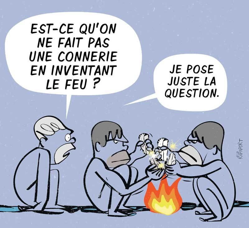 illustration-gilles-rapaport-invention-feu-nature.jpg