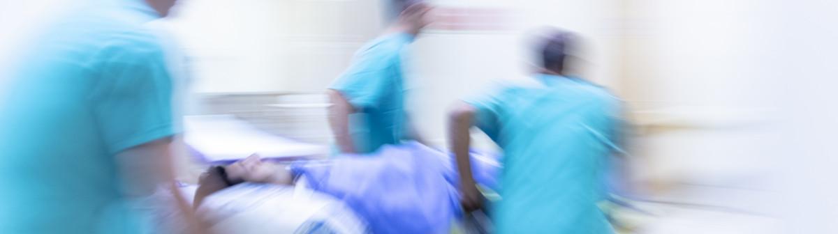 La qualité par la concurrence? Les hôpitauxhésitent