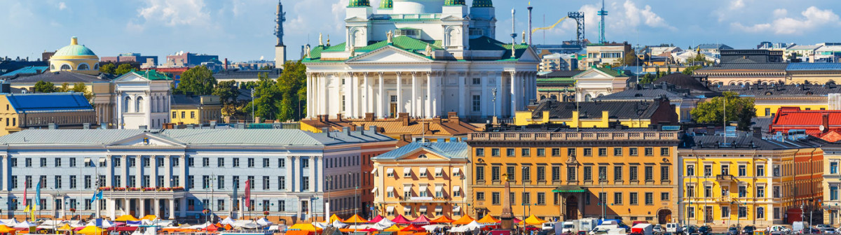 Le revenu universel, progrès social ou utopie? La Finlande a testé