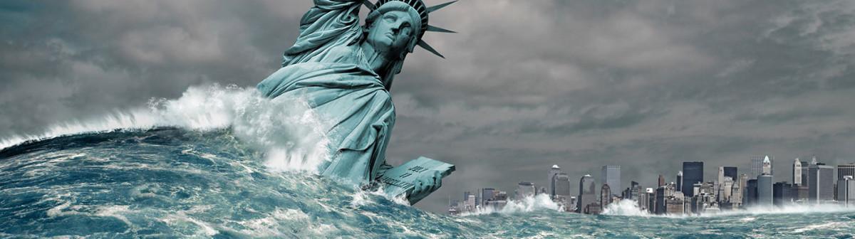 La justice climatique, arme pourcontraindre les entreprises ?