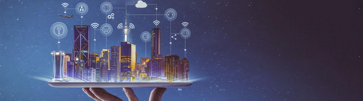 La 5G, une révolution pour l'économie mondiale