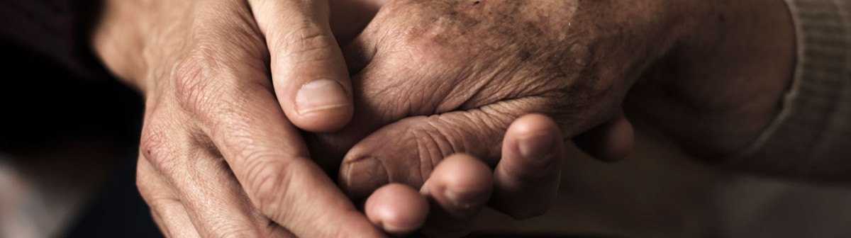En France, l'espérance de vie continue d'augmenter