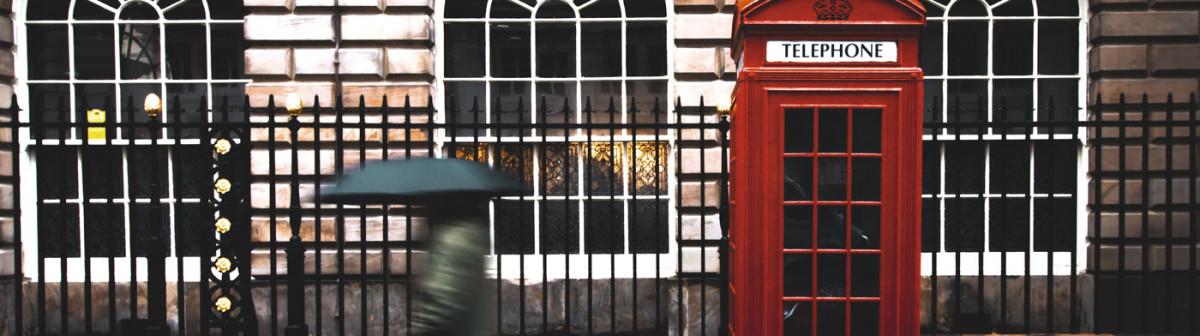 Refuser une offre d'emploi: les chômeurs britanniques n'ont pas le choix