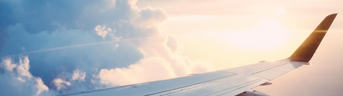 Ça coûte combien, un vol Paris-New York?