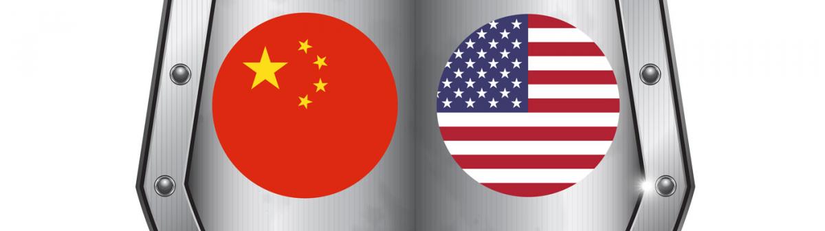 Les fondements du commerce international