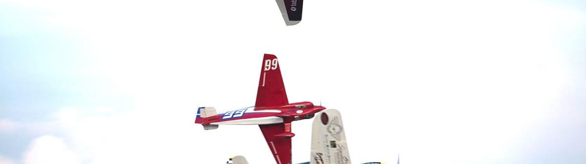 «La propulsion hybride peut être l'avenir de l'aviation civile »