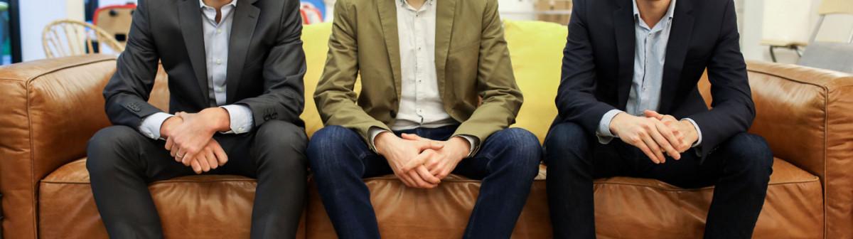 Start-up : le rêve fou de devenir une licorne