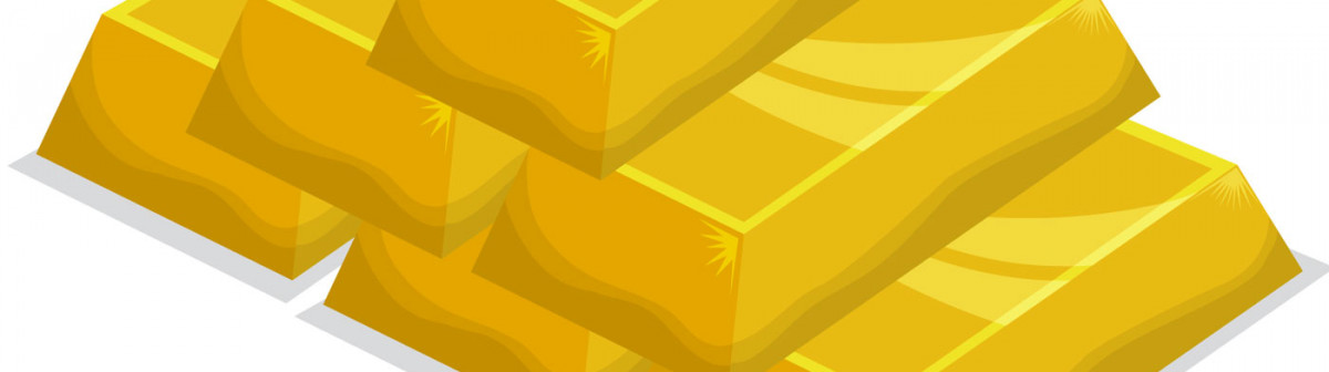Se dirige t-on versune pénurie d'or ?