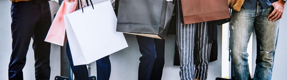 Lepouvoir d'achatdes Français augmentefortement