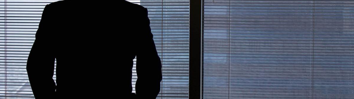 La loi peut-elle rendre les entreprises plus responsables?