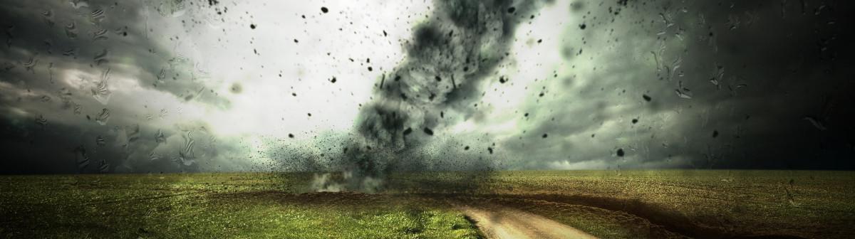 Climat : les catastrophes coûtent de plus en plus cher