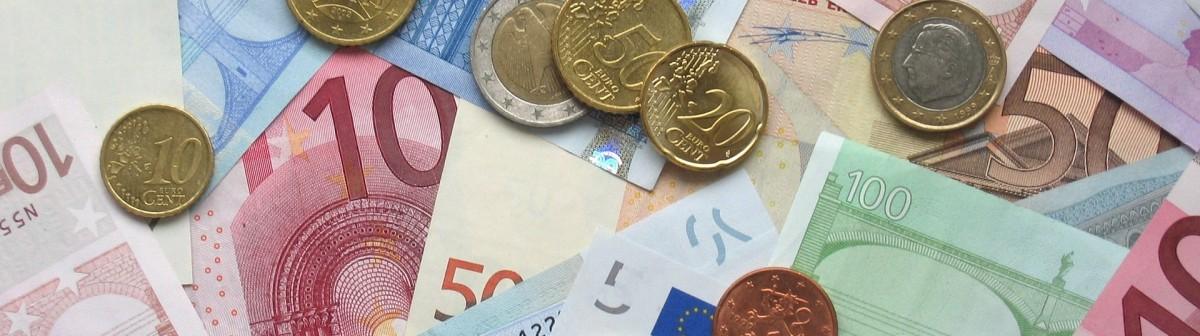 Contribution pour le remboursement de la dette sociale (CRDS)