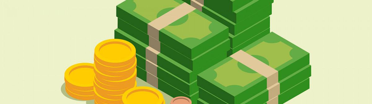 L'OCDE va-t-elle rapporter des millions grâce à la taxe GAFA ?