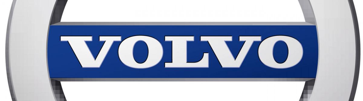 Volvo affiche une ambition zéro mort au volant en 2020