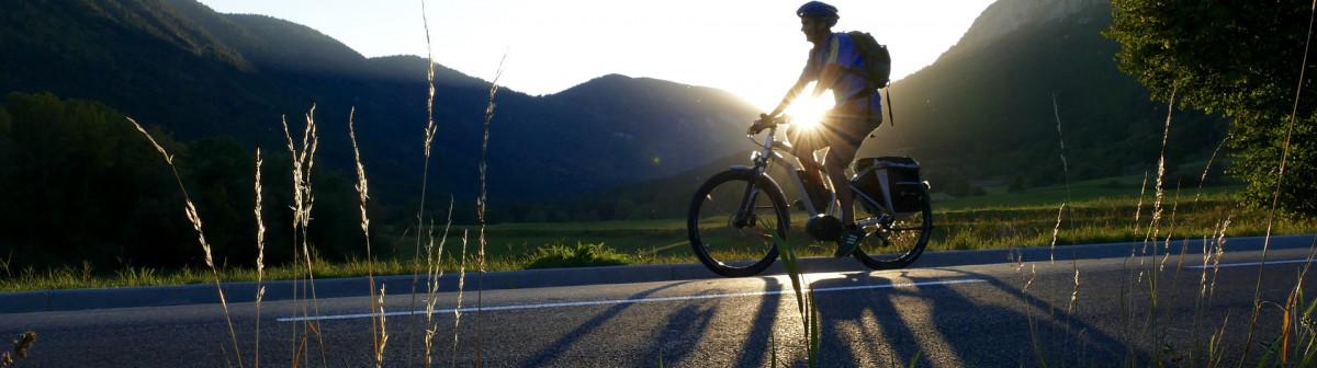 Ça coûte combien, un vélo électrique?