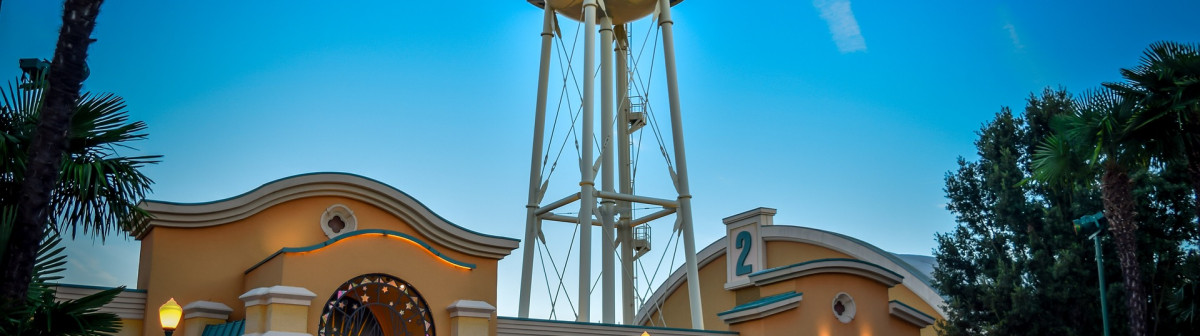Sept milliards de dollars: Disney Studio, machine à cash