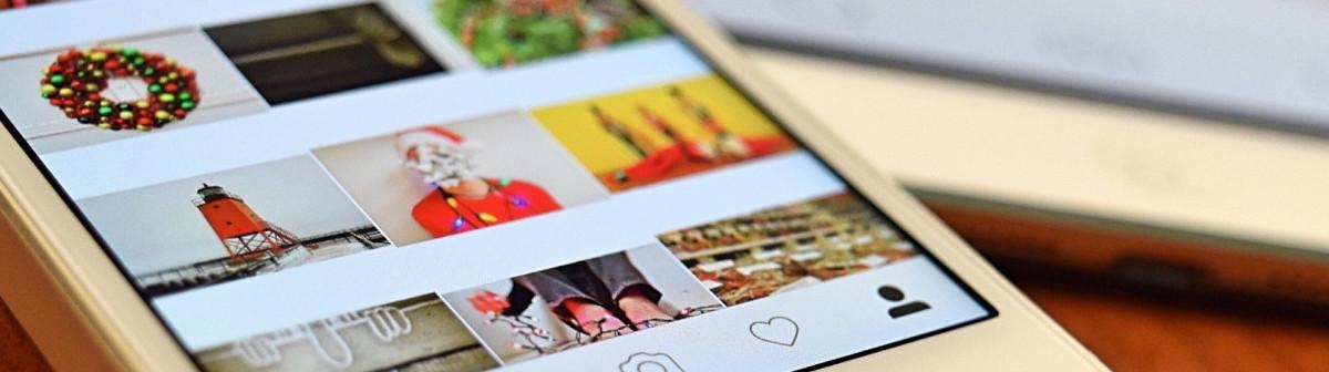 Ça coûte combien, de scroller sur Instagram?
