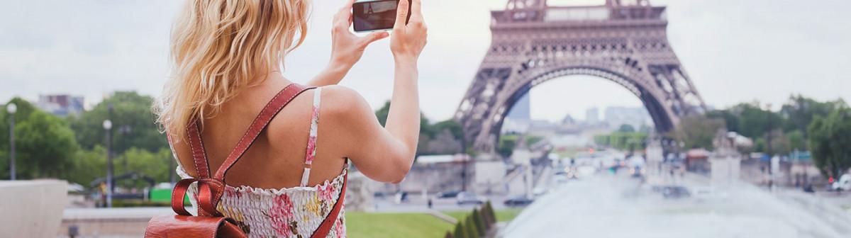 L'art de capter la valeur touristique