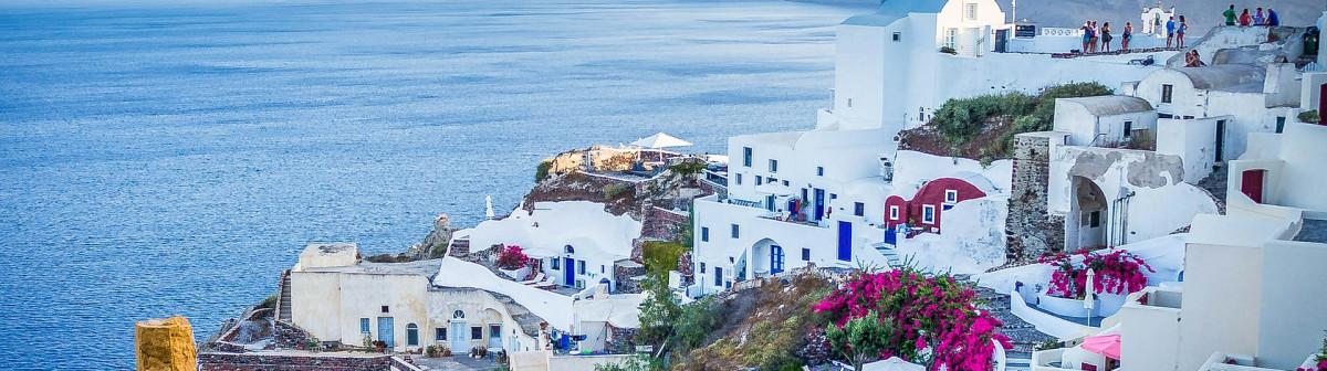 Faudra-t-il imposer un protectionnisme touristique?