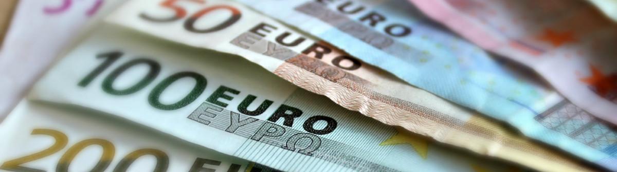 L'euro a fait flamber les prix