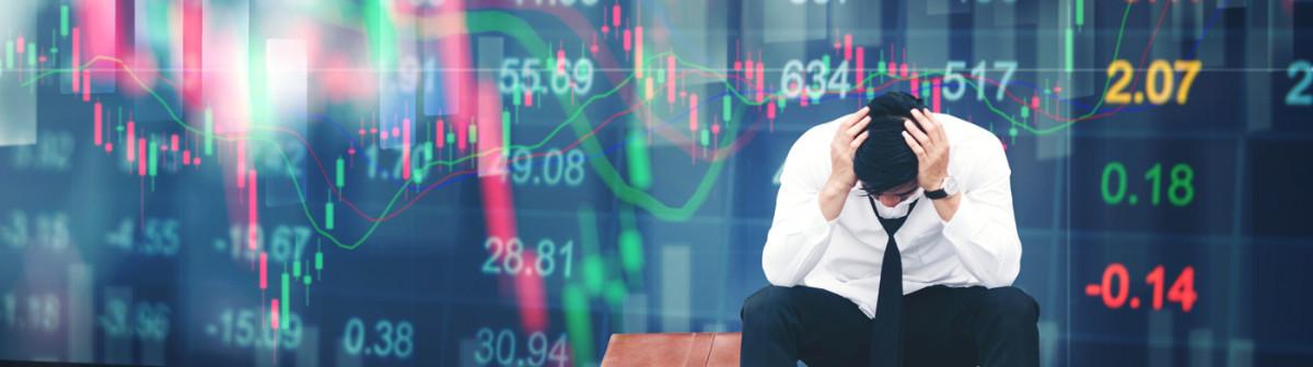 Finance : la hantise de l'explosion systémique