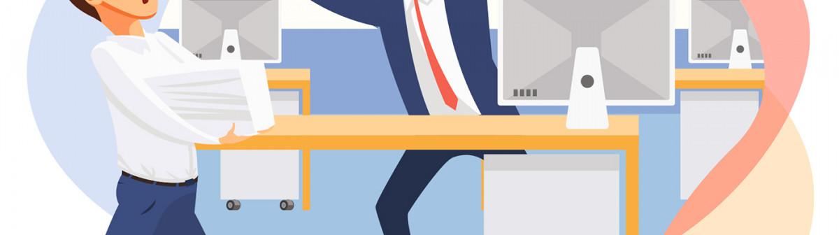 Le stagiaire est-il utile à l'entreprise?