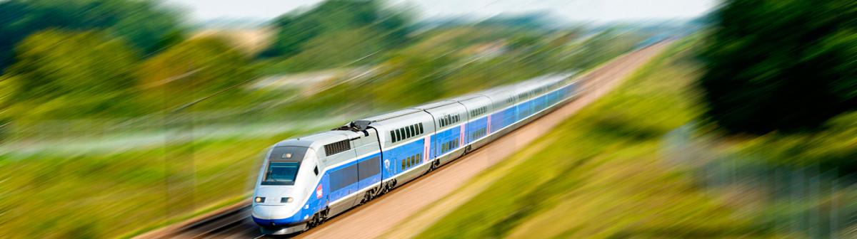 Finance verte: la SNCF emprunte 100 M€à rembourser dans...100ans