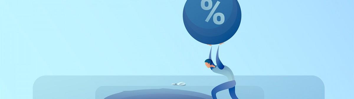 Trappe à liquidité