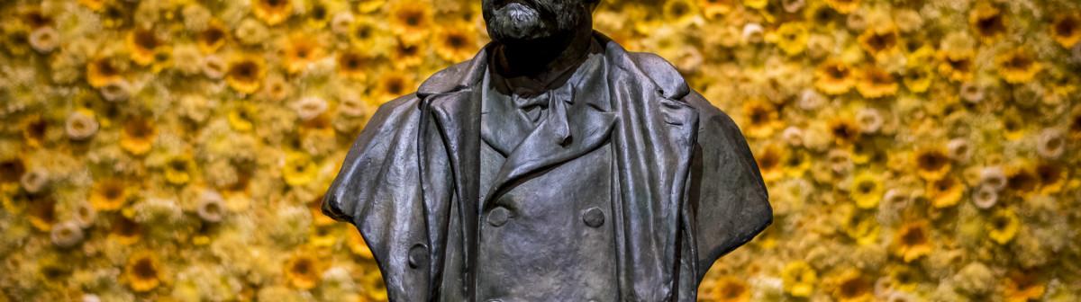 """Pourquoi les méthodes d'E. Duflo, A. Banerjee et M. Kremer les ont amenés au """"Prix Nobel"""" ?"""
