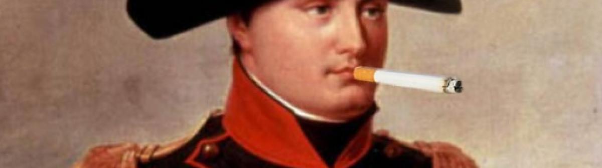 Une niche fiscale permetaux Corses de fumer à moindre coût (mais c'est bientôt fini)