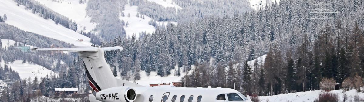Richesse de la population, les Suisses sur le toit du monde