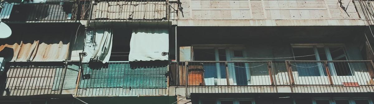 """""""La pensée économique sur la pauvreté n'est pas bouleversée par Esther Duflo, la méthodologie, si"""""""