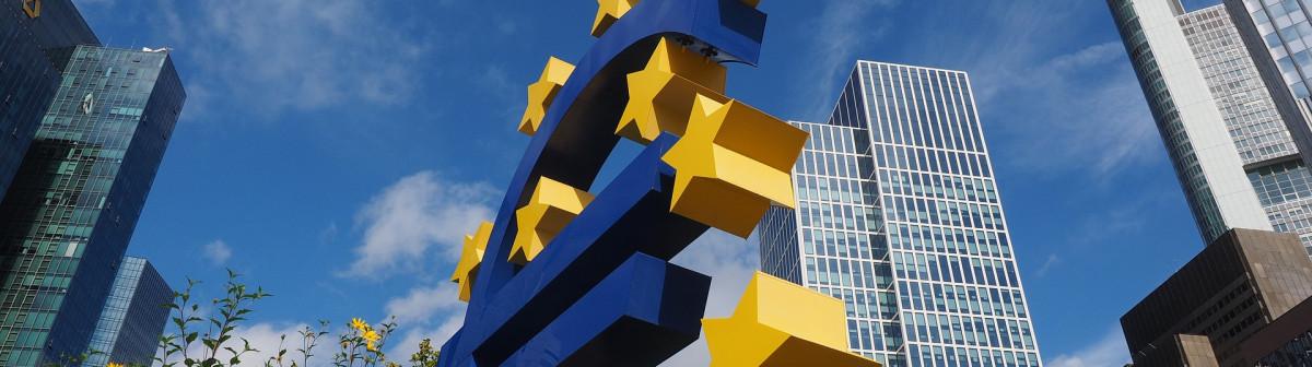 On lève le doigt  C'est quoi lemarché monétaire de la zone euro ?