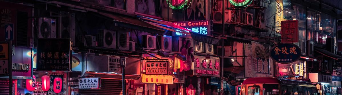 Soft power chinois :dur dur d'imposer son influence quand on est un régime autoritaire