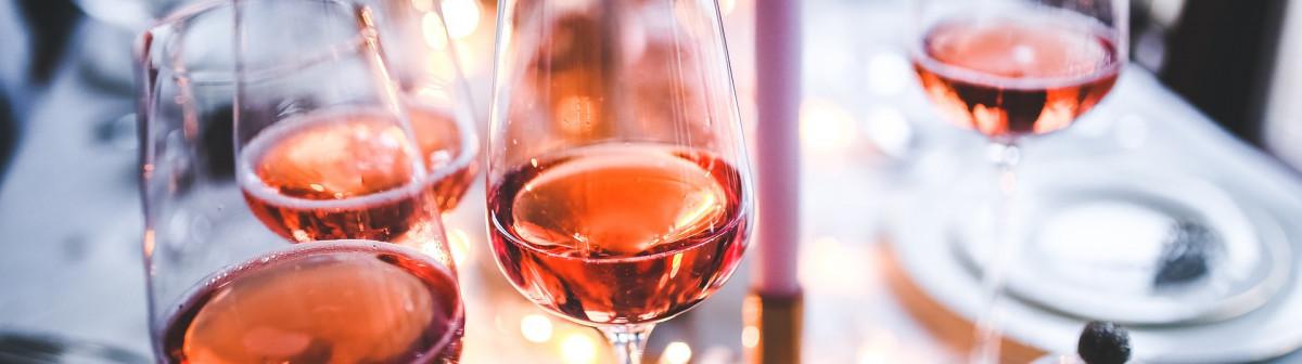 Des cubis de vin pour contourner les taxes de Donald Trump
