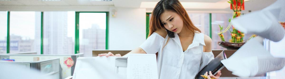 Freelance et salarié : le choix payant des pluriactifs