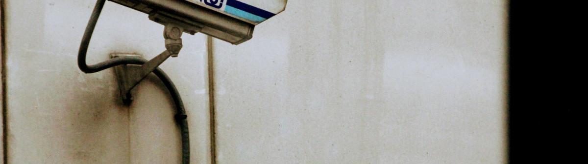 Reconnaissance faciale : Portland interdit la surveillance au travail