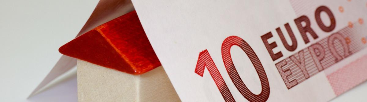 La dette a dépasséles 100 % du PIB. C'est grave?