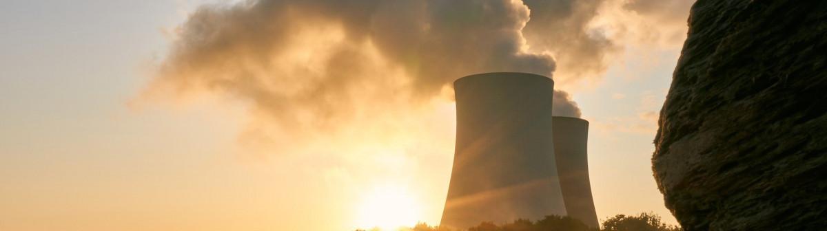 Est-il urgent d'abandonner le nucléaire?