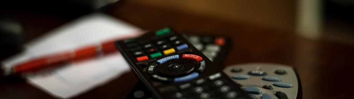 Canal +: l'ex-roi de la télé payante peut-il reconquérir son trône?