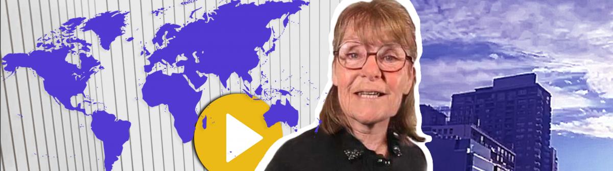 Réforme des retraites : existe-t-il un système magique dans le monde ?