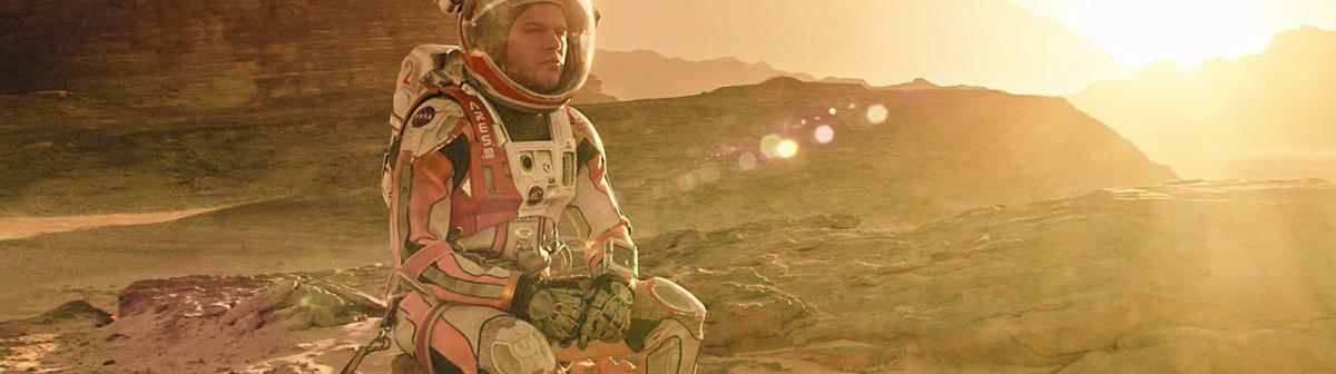 Combien ça coûte, de poser le pied sur Mars ?
