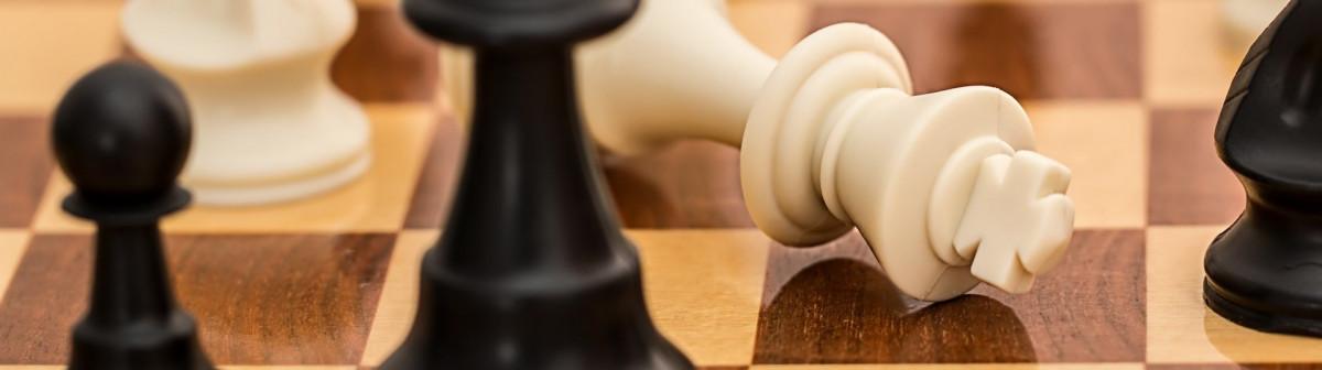 Faillite, redressement, liquidation... Quelles solutions pour les entreprises en difficulté?