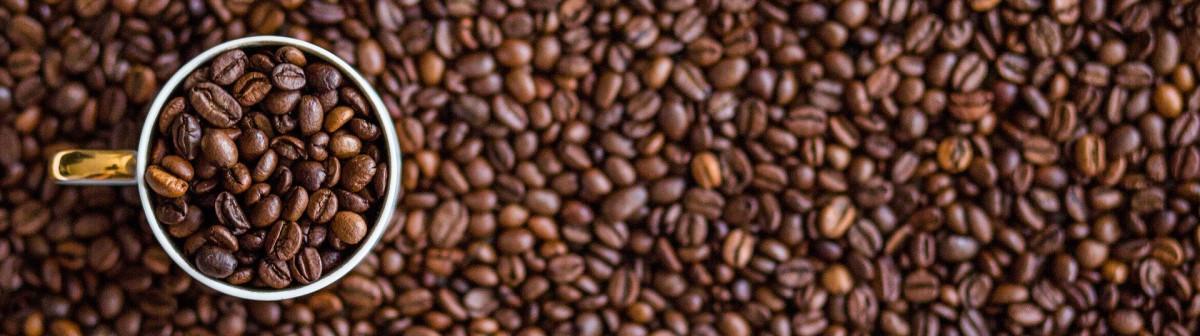 Pour qui les milliards du café?