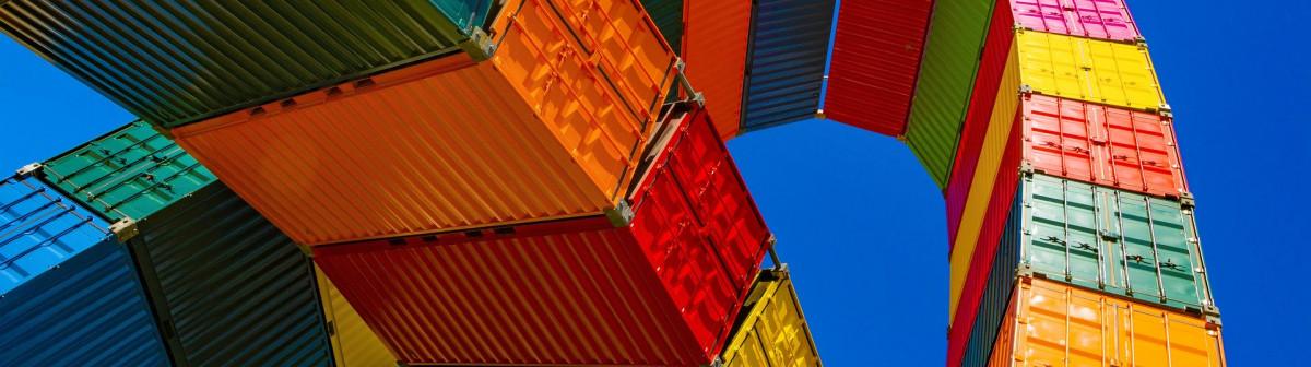 La France doit-elle rompre avec la mondialisation ? Jacques Sapir et Philippe Chalmin