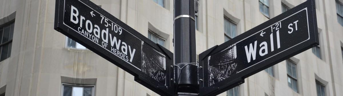 """Entreprises leader du monde """"d'après"""" ?Les pronostics de Wall Street"""